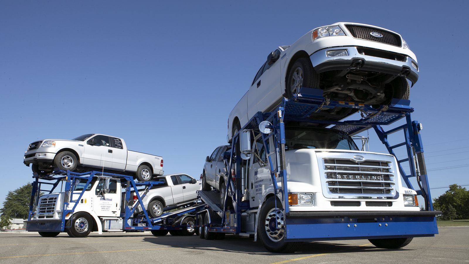 We midsommarservices californiaautoshipping is a