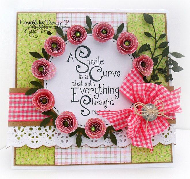 Back White Red Gingham With Images Beautiful Handmade