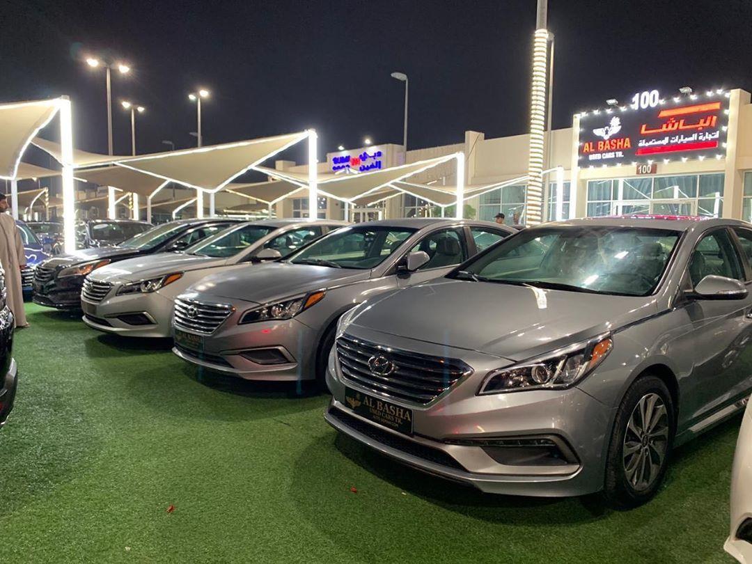 Albasha Cars سوناتا2017 بدون دفعات مقدمه اول قسط بعد3 شهورمع تامين شامل وضمان3 سنوات ابتداء من راتب 3الف درهم 052529647 Super Cars Bmw Car Bmw