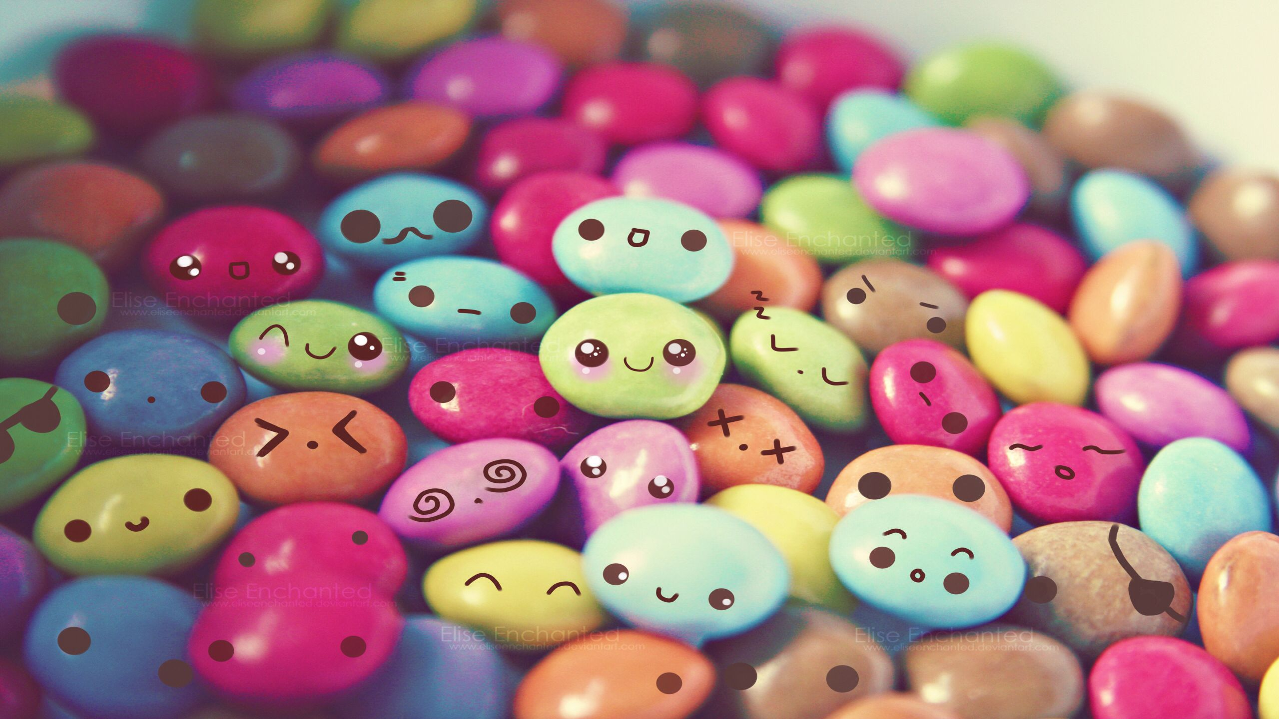 Smarties Super Kawaii Pinterest Cute Wallpapers And Kitty Squishy Quotrice Ball Onigiriquot Online Store Powered By Storenvy