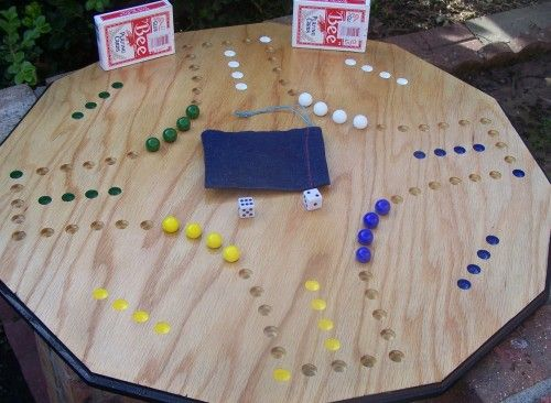 Marble War Similar To Aggravation Board Games W Cards Aggravation Board Game Board Games Old Board Games