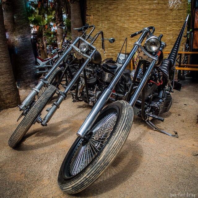 Biker Lifestyle   vintage bike pics   Pinterest