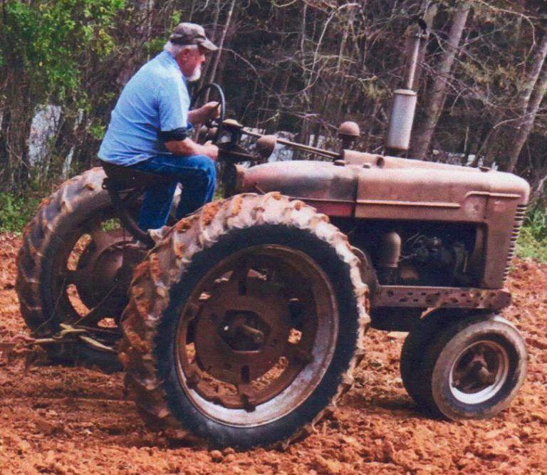 Danny Ray Carroll http//bit.ly/2qRDRbL Carroll