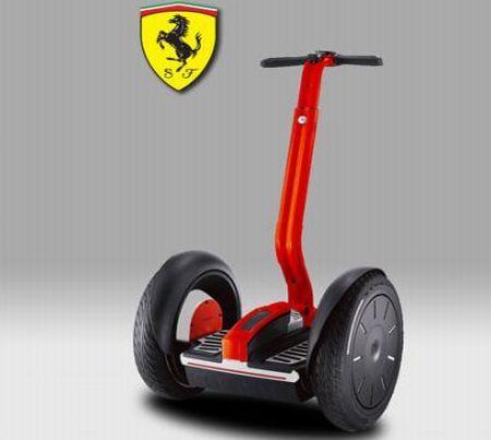 günstig Segway Ninebot Hoverboard two wheel Self balancing Scooter Smart  Board Top Preise online im Shop kaufen | Dronen | Pinterest | Scooters, ...