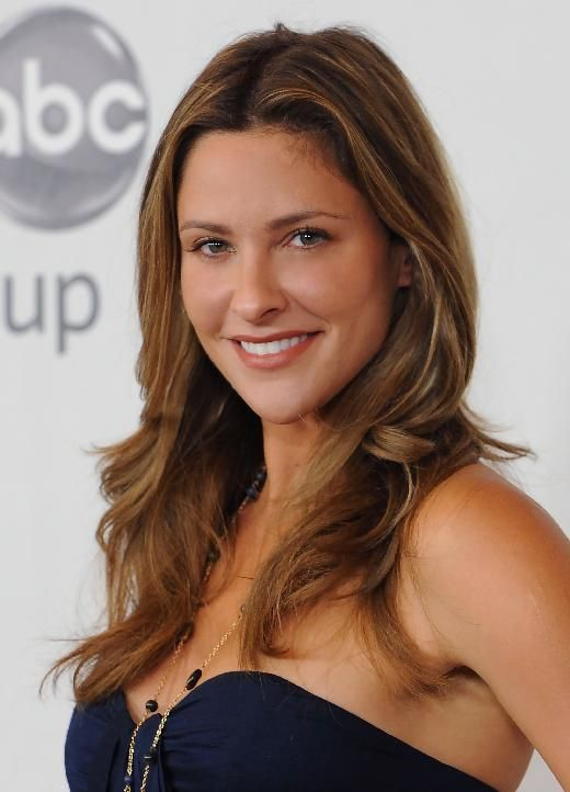 Jill Wagner earned a  million dollar salary, leaving the net worth at 4 million in 2017
