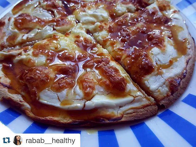 Instagram Photo By خليك صحي مع رباب Jazan Jan 12 2016 At 12 54am Utc Cooking Food Breakfast