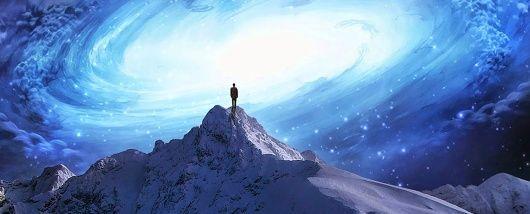 Stát se součástí Světla :: Znalosti-osvobozuji