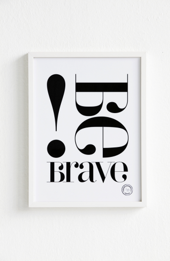 Poster collection byTherese Sennerholt   The Khooll