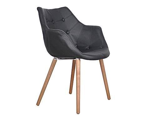 Stoel Zuiver Eleven : Chair eleven. zuiver kitchen pinterest