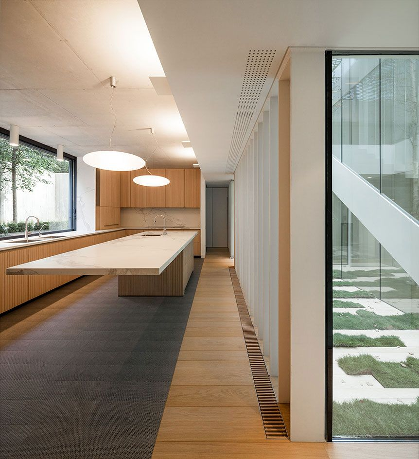 Under Cover: PMMT Draw On Catalan Tradition For Tile-clad