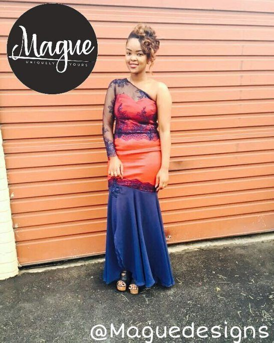 Friday throwback Custom-Made garments for those special occasions @MagueDesigns #UniquelyYours  Friday throwback Custom-Made garments for those special occasions @MagueDesigns #UniquelyYours March 24 2017 at 08:55AM via Instagram http://ift.tt/2nXUU8E