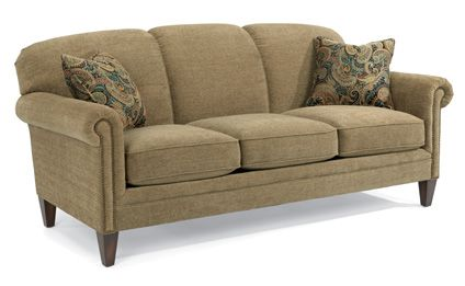 For Home Flexsteel Furniture Living Room Furniture Sale Furniture