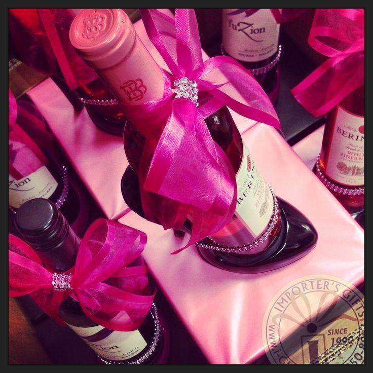high heels wine holder - High Heels Wine Holder Pink Party Pinterest 50 Birthday