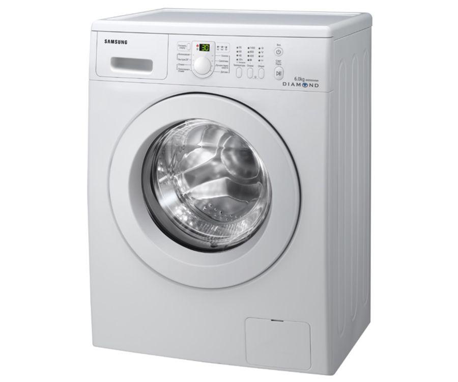 Инструкции для стиральными машинами