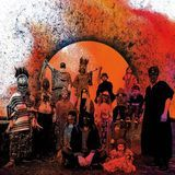 Requiem Orange Vinyl Lp Vinyl 31500784 Vinyl Cool Things To Buy Lp Vinyl