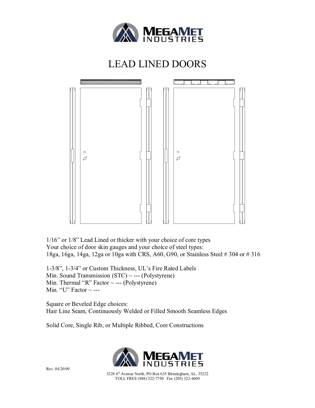 Pin By Integrity Architectural Soluti On Megamet Indistries Locker Storage Stainless Steel 304