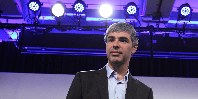 من هو مؤسس قوقل السيرة الذاتية وبدايات شركة جوجل العملاقة Matrix219 Talk Show Scenes Talk