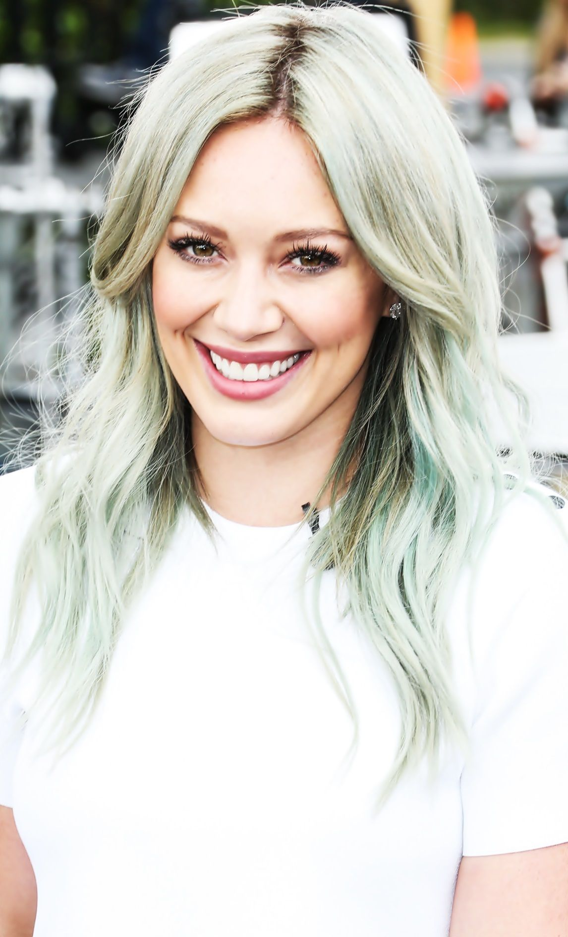 Pin by heather on hilary duff pinterest hilary duff celebrity