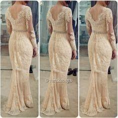 Kebaya Modern By Vera International Kebaya Batik Modern Gaun