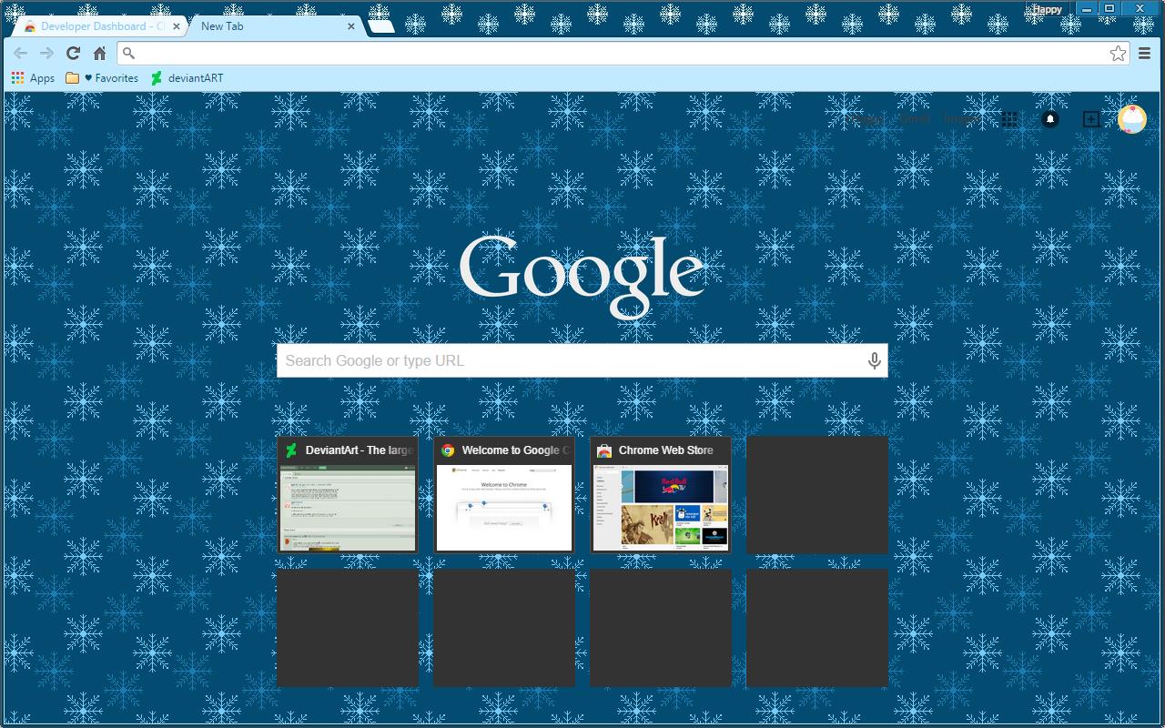 Google chrome themes yellow - Po Et N Padov Na T Mu Google Chrome Themes Na Pintereste 1000 Juguetes De Reciclaje Themes For Chrome A Casitas De Mu Ecas