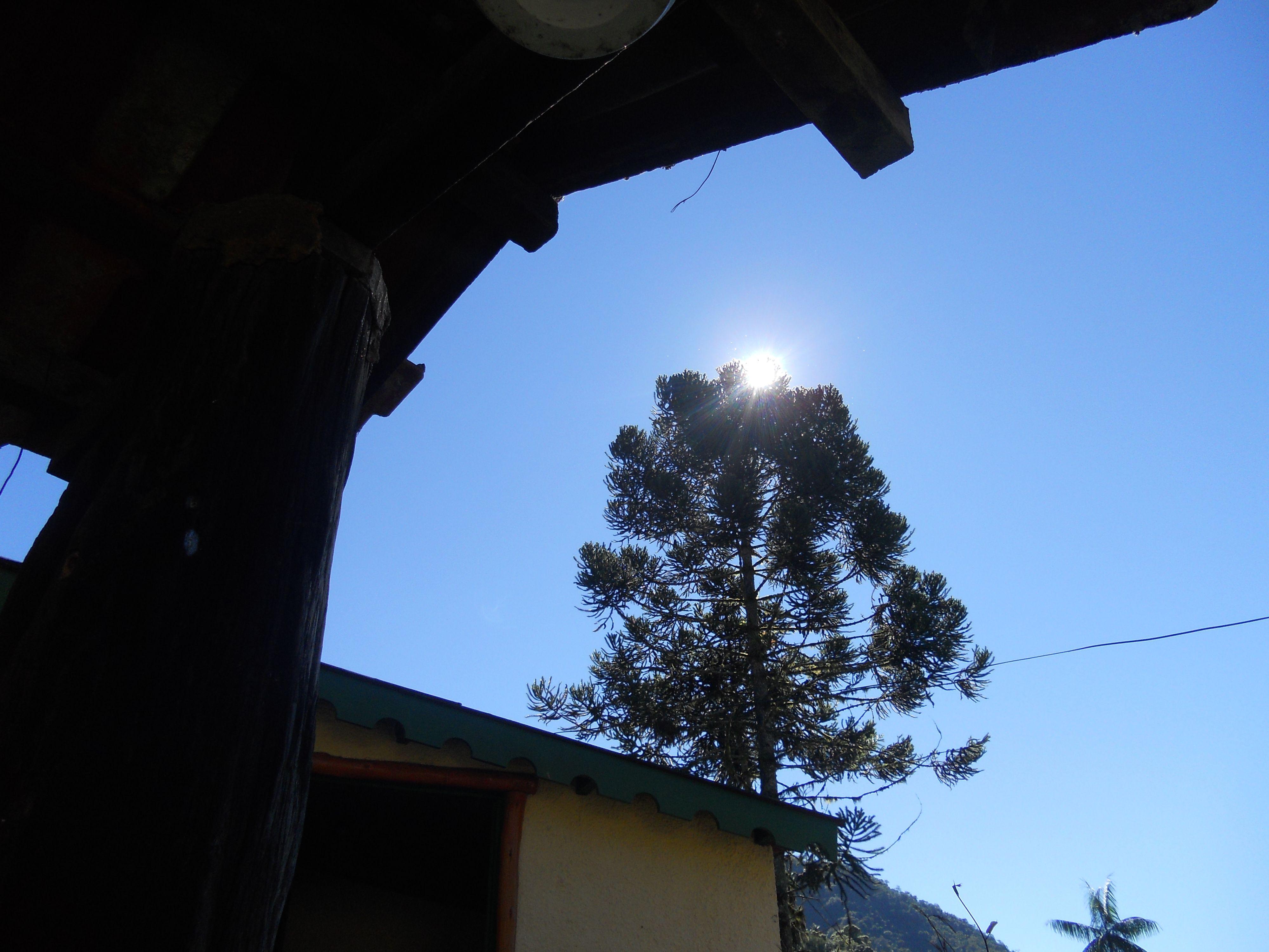 serrinha do alambari, inverno 2013