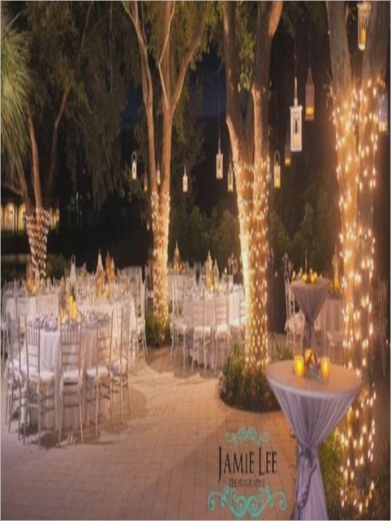 Amazing Naples Beach Wedding Venues Allowed To The Website This Awesome Photo Collections About