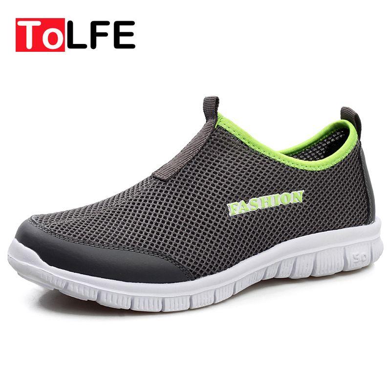 cheap shoes sports