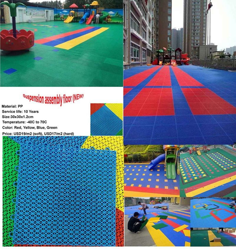 outdoor rubber flooring images mats options playground jamboree tiles excellent