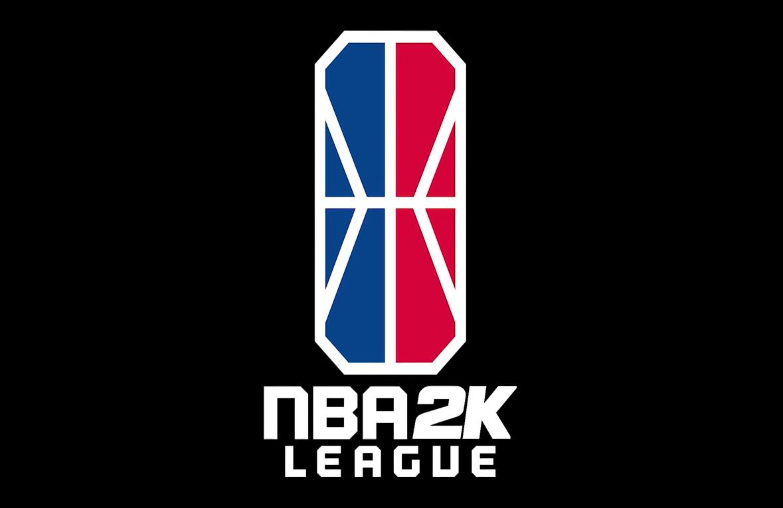 Nba 2k18 Nba 2k League Qualifications Start Today League Nba Seasons