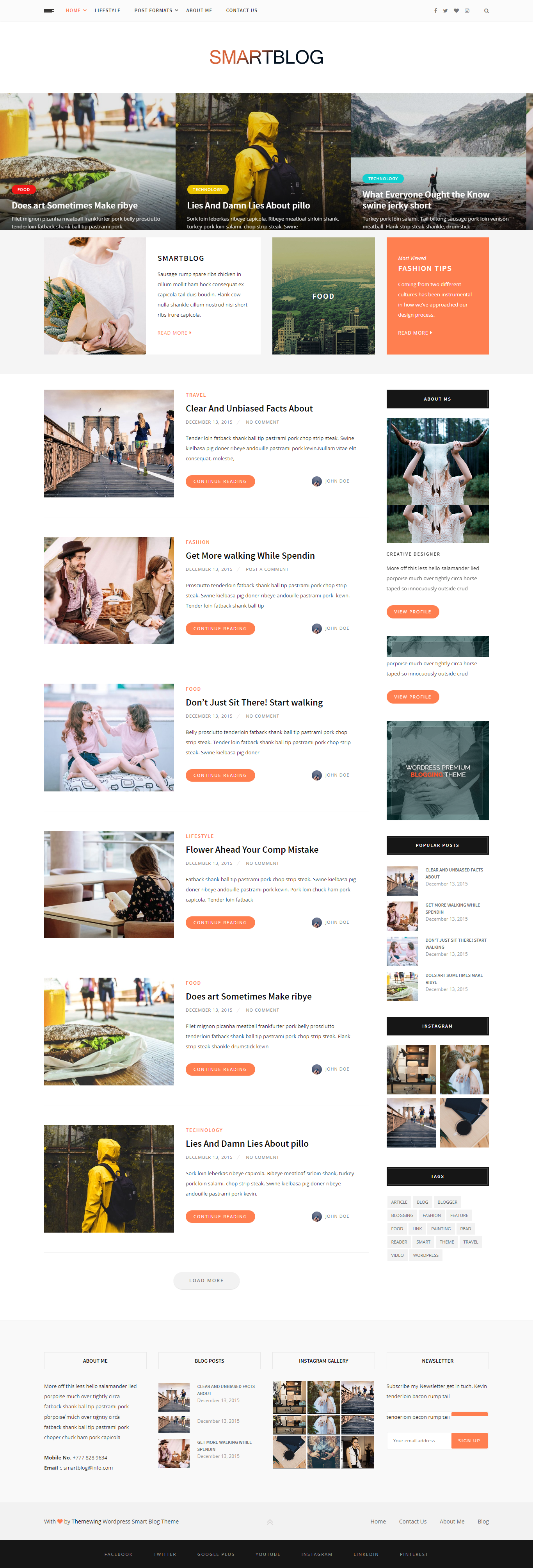WordPress themes WordPress templates free WordPress themes template ...