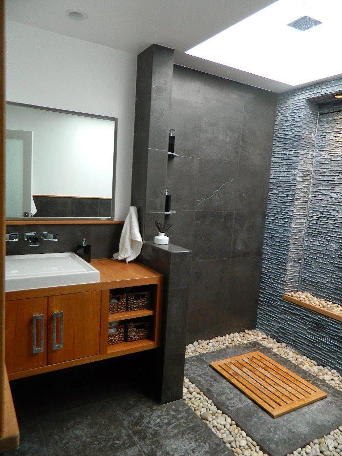 resort style bathroom google search bathroom idea bathroom rh pinterest com resort style bathroom design