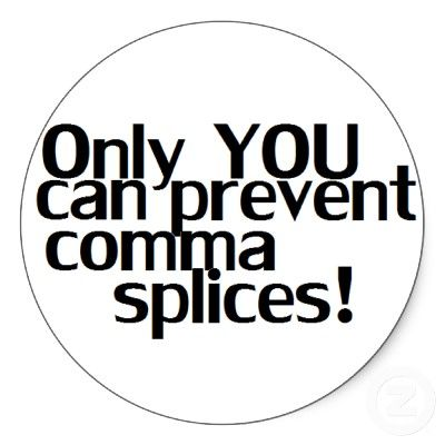 Don't put a comma between two independent clauses. Use a