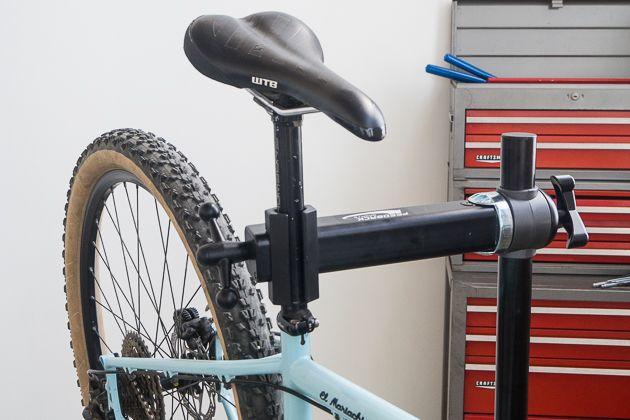 The Best Bike Repair Stand Bike Repair Stand Bike Repair Bike