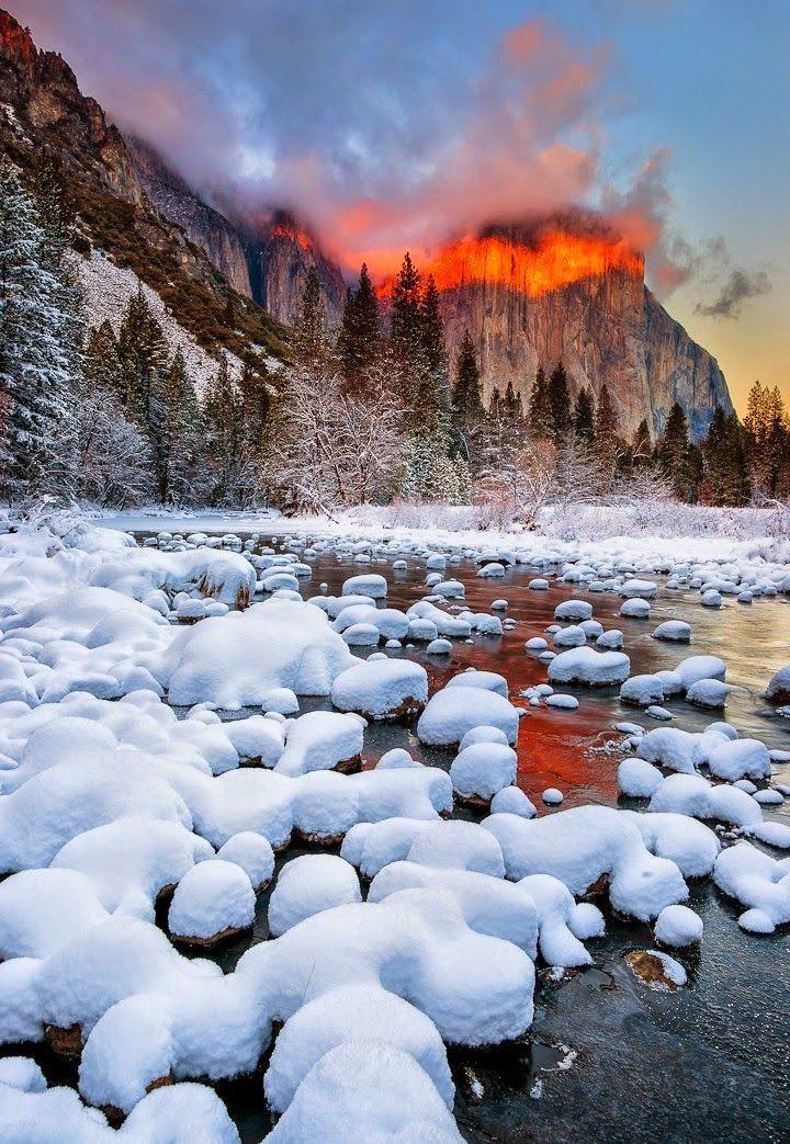 Top 5 Najlepsze Natura Miejsce Do Odwiedzenia W Usa Beautiful Placesamazing