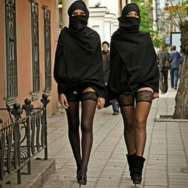 sexy com arabische www Mädchen