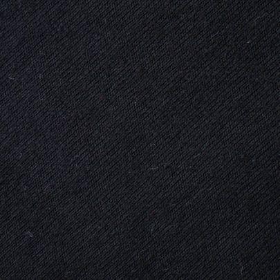 Musta kotimainen jersey