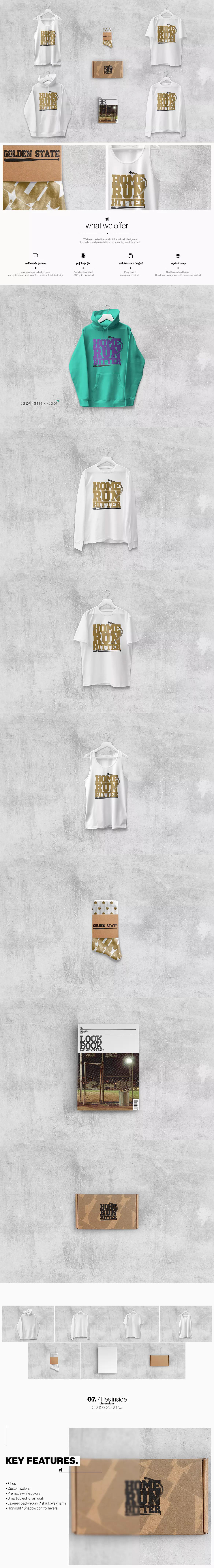 Download Tank T Shirt Long Sleeve Hoodie Mockup Templates Psd Pdf Hoodie Mockup Long Sleeve Shirts Trendy Tshirts
