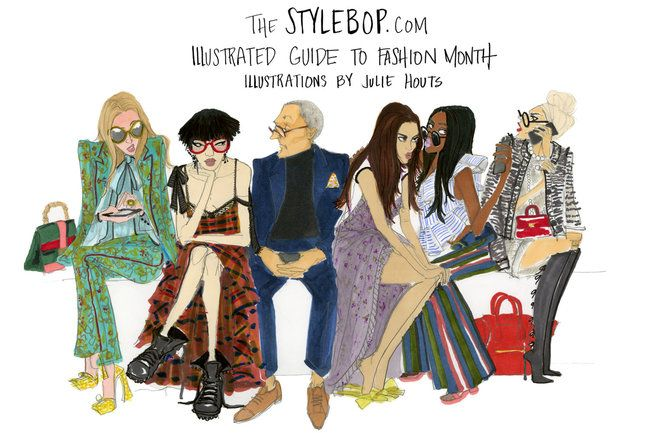 stylbop-illustrated-guide-quer