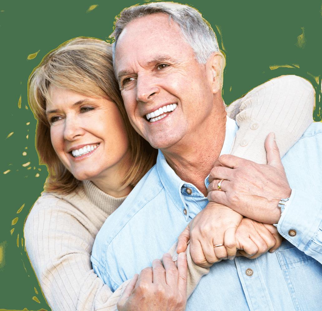 Colorado Japanese Senior Online Dating Service