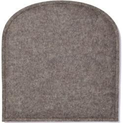 Seat Pads Seat Cushions In 2020 Chair Covers Wedding