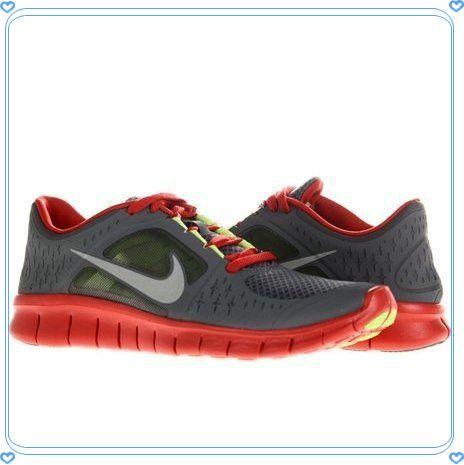 SneakerbabyWalkerToddleramp; 'free Little Run Nike Kid 3' drshxCtQ