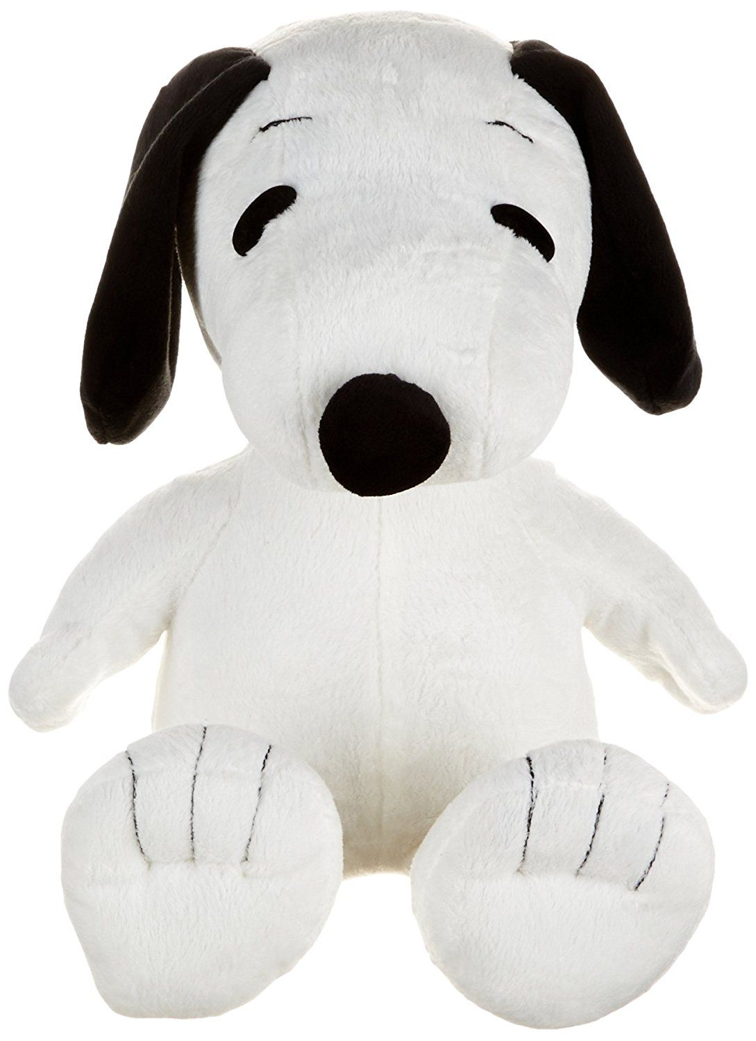 Big Stuffed Animals Snoopy Plush Snoopy Doll Toys The Peanuts