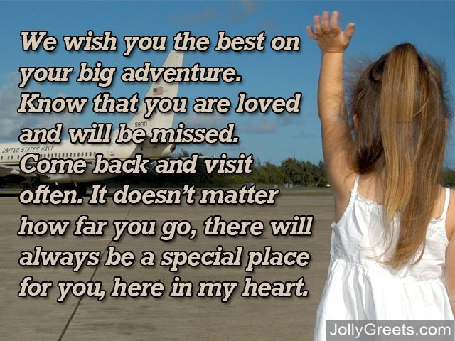 What To Write In A Going Away Card This Is For My Friend Who Is Moving Away Moving Away Quotes Goodbye Quotes For Friends Friends Moving Away Quotes