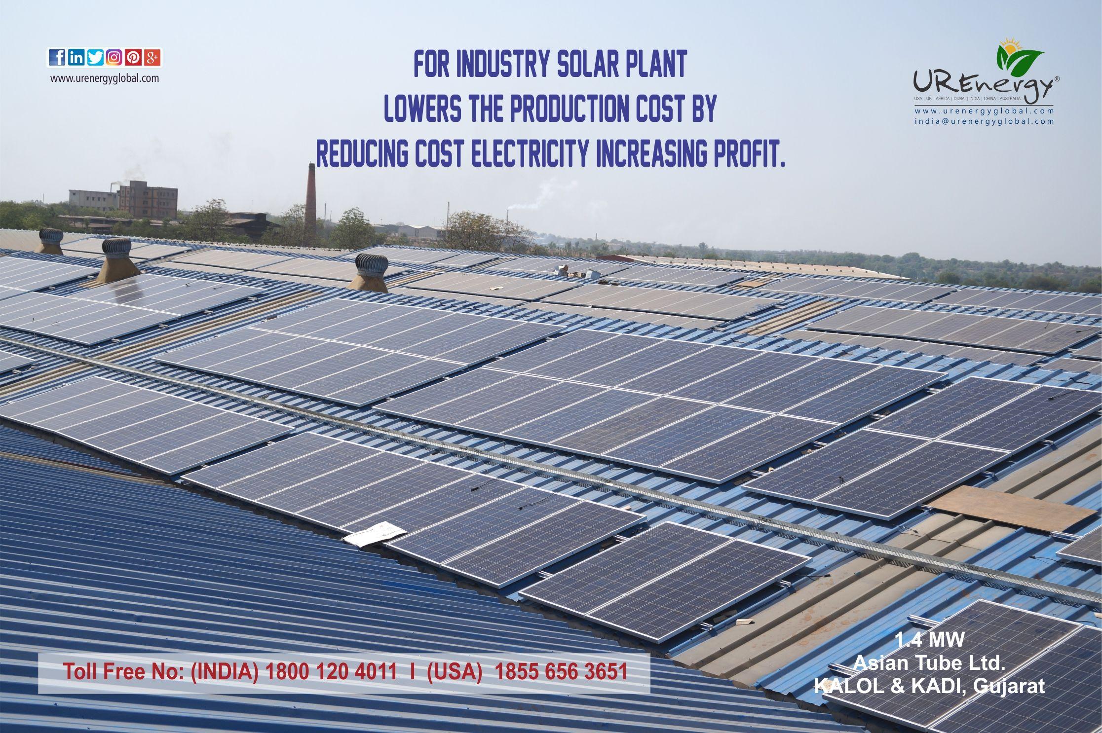 Solar System For House Solar Panels Solar Energy For Home Best Solar Panels
