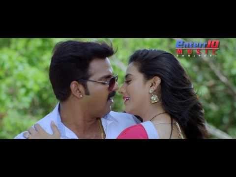 Movie Name Tabadala Producer Vinod Tewary Star Cast Pawan Singh