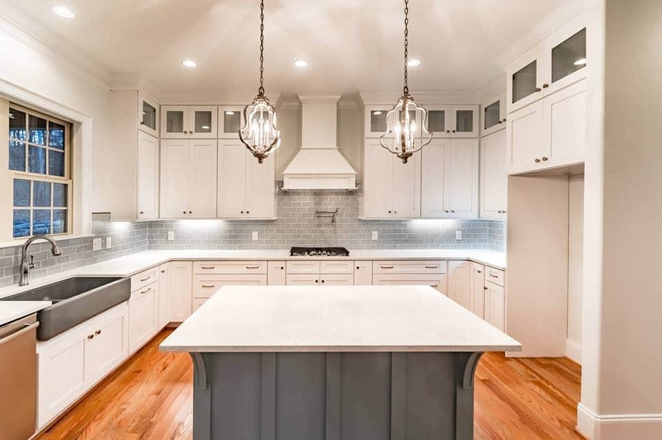 Gallery Kitchen Cabinet Distributors In 2020 Kitchen Cabinets Affordable Kitchen Cabinets Custom Kitchen Cabinets