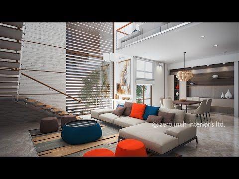 Living Room Interior Design In Dhaka,Living Room Interior Design In  Bangladesh,interior Design In Dhaka