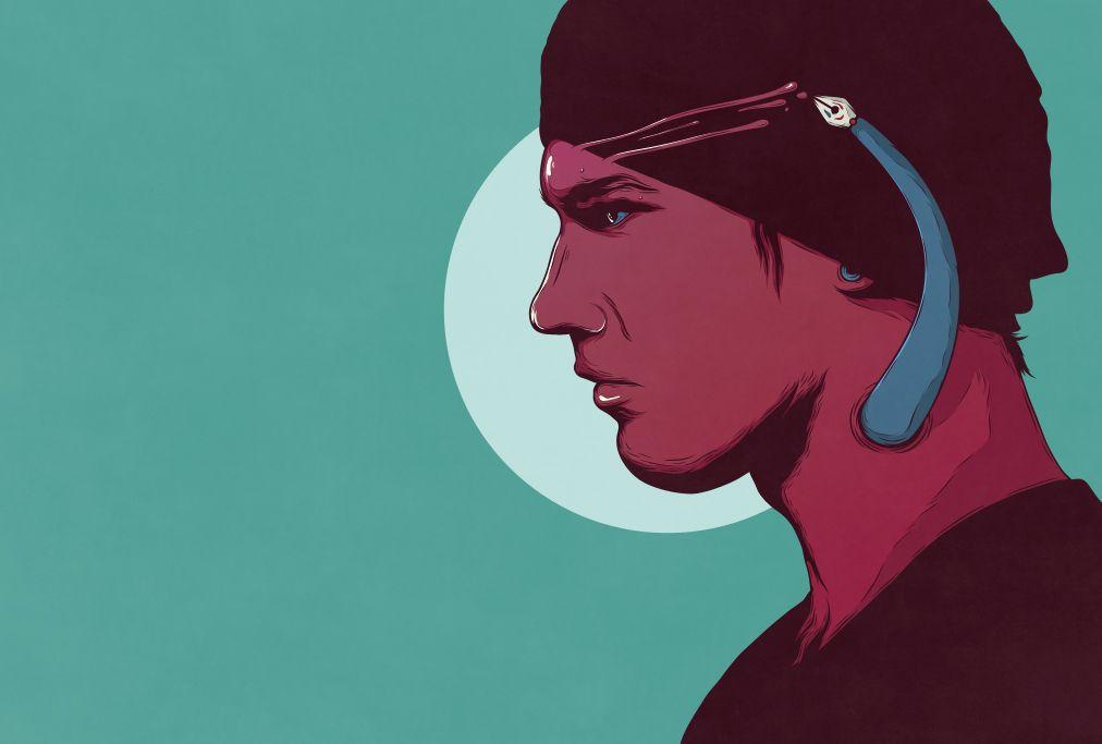 http://viobear.deviantart.com/art/The-Creator-370383437 Conrado Salinas