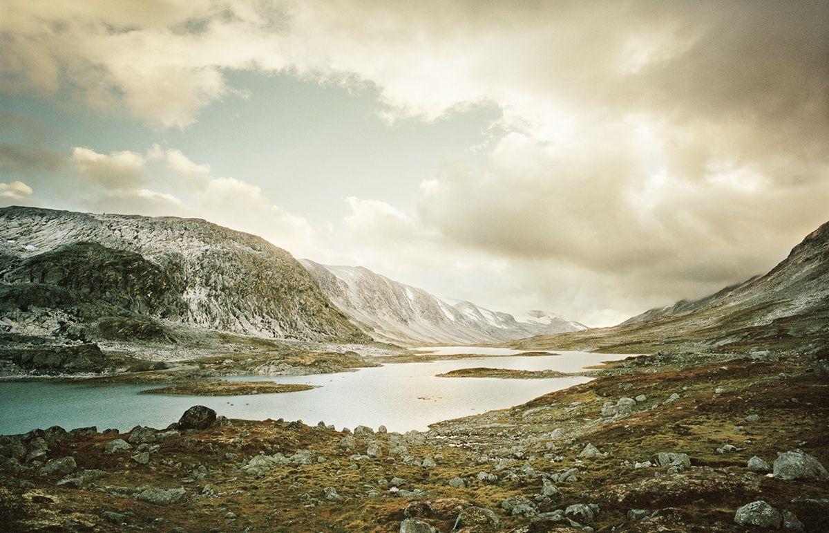 Images Of Scandinavian Landscapes Landscape Photography Landscape Christian Schmidt