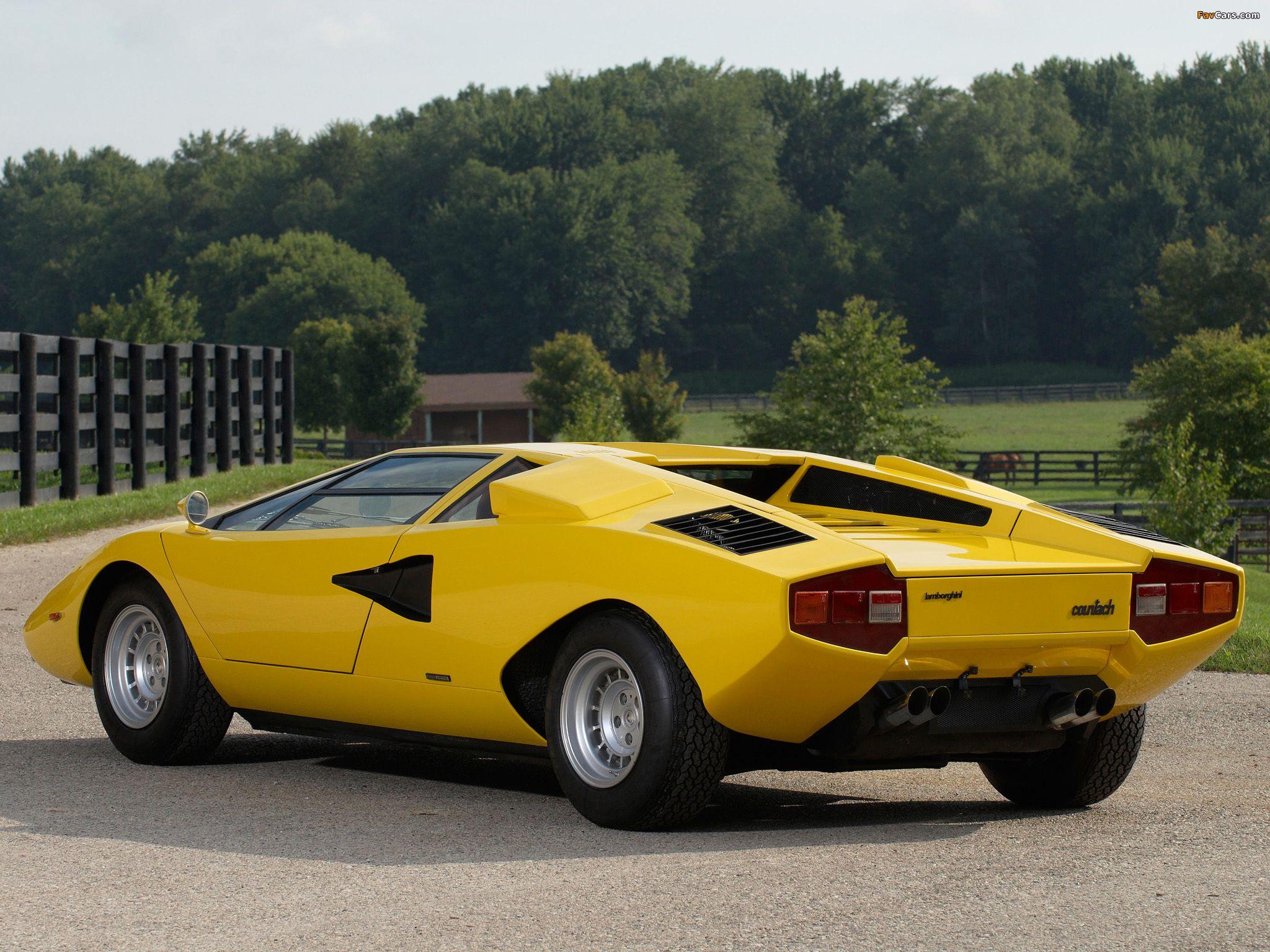 56db89af0491e96183cffe57e51e49c4 Extraordinary Lamborghini Countach 5000 Quattrovalvole Specs Cars Trend